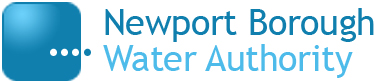 Newport Borough Water Authority