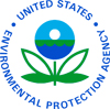 US Environmetnal Protection Agency